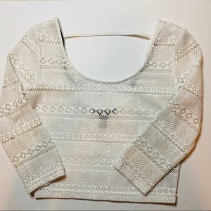 FOREVER 21 | Top